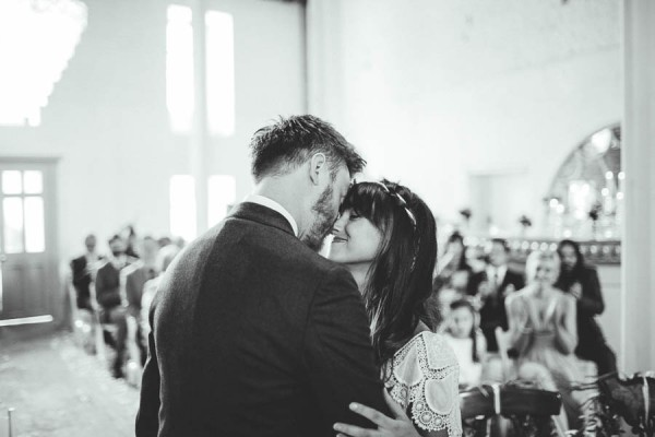 Free-Spirited-Irish-Wedding-at-The-Millhouse-Epic-Love-Photography (6 of 37)