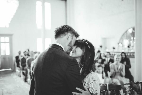 Free-Spirited-Irish-Wedding-at-The-Millhouse-Epic-Love-Photography (6 of 37)