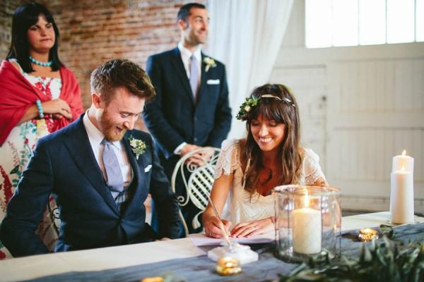 Free-Spirited-Irish-Wedding-at-The-Millhouse-Epic-Love-Photography (8 of 37)