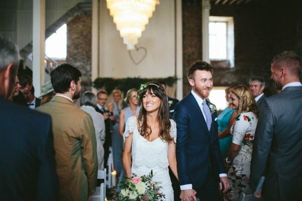 Free-Spirited-Irish-Wedding-at-The-Millhouse-Epic-Love-Photography (9 of 37)