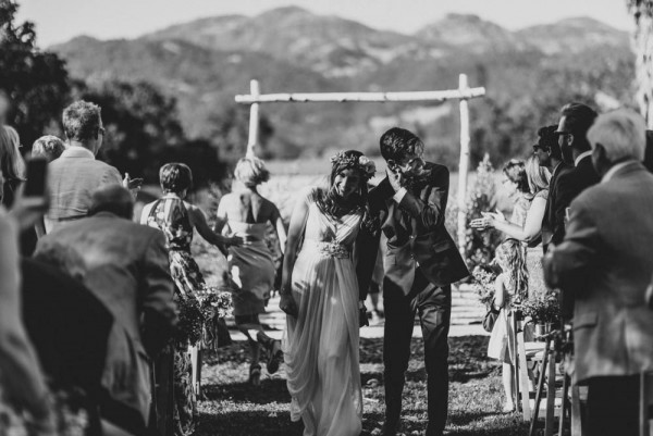 Garden-Wedding-in-Napa-Valley (16 of 29)