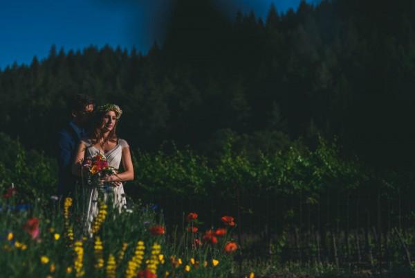 Garden-Wedding-in-Napa-Valley (20 of 29)