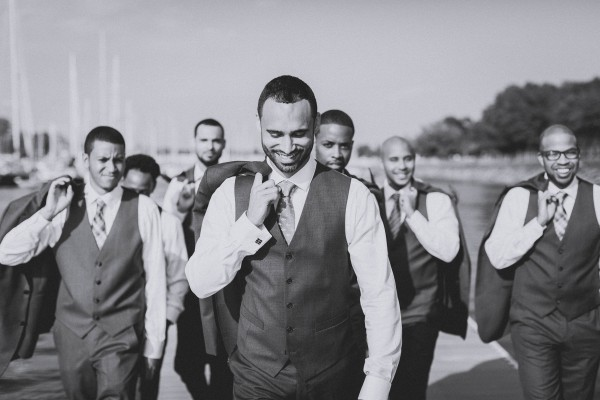View More: http://jlinphotography.pass.us/tiffany--quintins-wedding