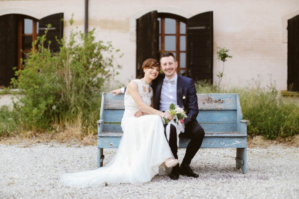 Industrial-Chic-Wedding-at-Filanda-Motta (11 of 34)