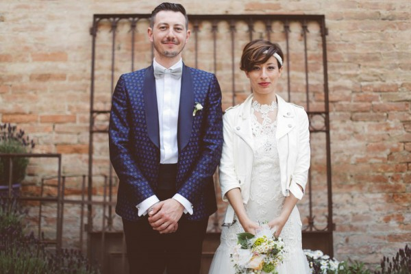 Industrial-Chic-Wedding-at-Filanda-Motta (14 of 34)