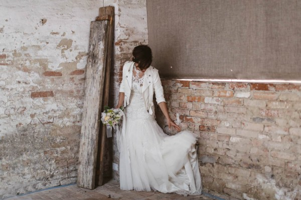 Industrial-Chic-Wedding-at-Filanda-Motta (15 of 34)