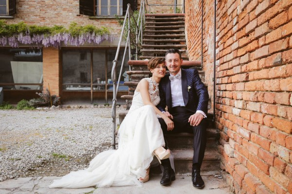 Industrial-Chic-Wedding-at-Filanda-Motta (16 of 34)
