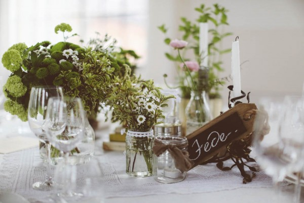 Industrial-Chic-Wedding-at-Filanda-Motta (18 of 34)