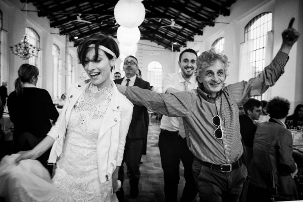 Industrial-Chic-Wedding-at-Filanda-Motta (26 of 34)
