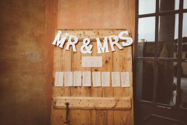 Industrial-Chic-Wedding-at-Filanda-Motta (28 of 34)