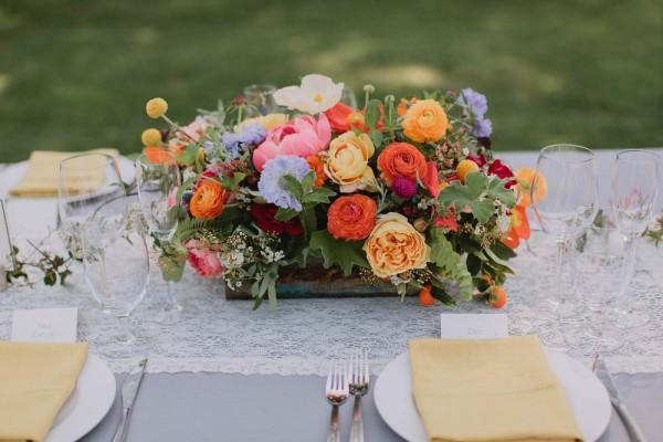 Intimate-Backyard-Wedding-in-Northern-California (11 of 28)