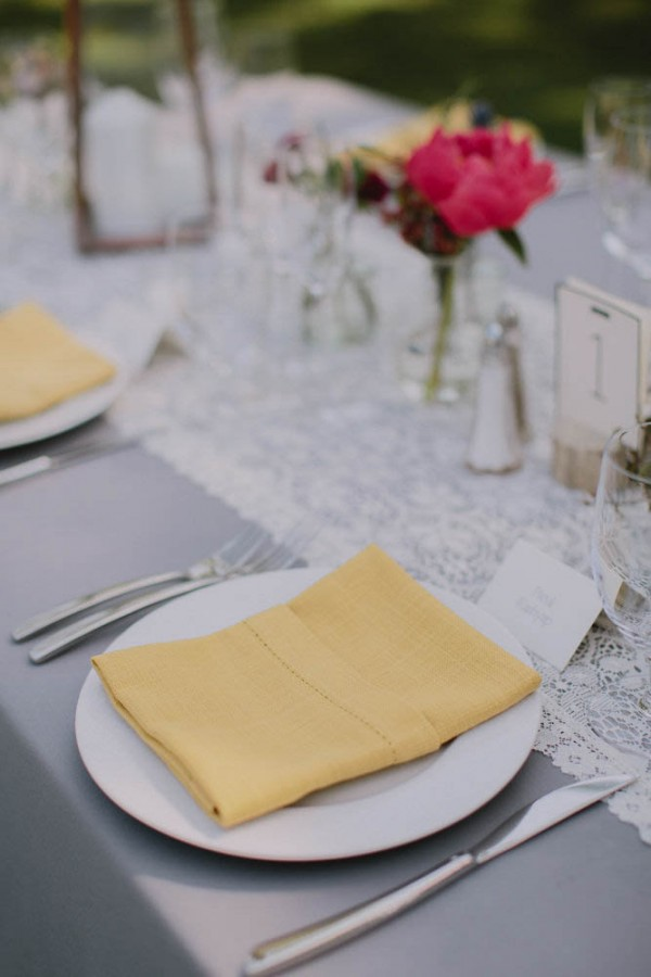 Intimate-Backyard-Wedding-in-Northern-California (13 of 28)