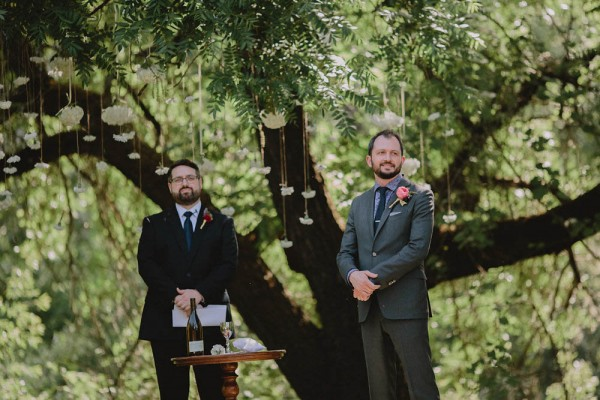 Intimate-Backyard-Wedding-in-Northern-California (15 of 28)