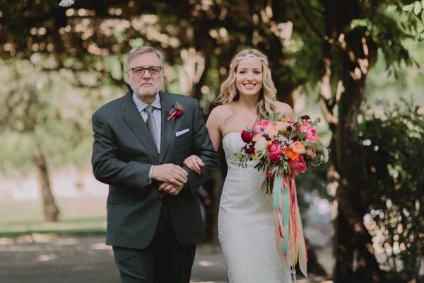 Intimate-Backyard-Wedding-in-Northern-California (16 of 28)