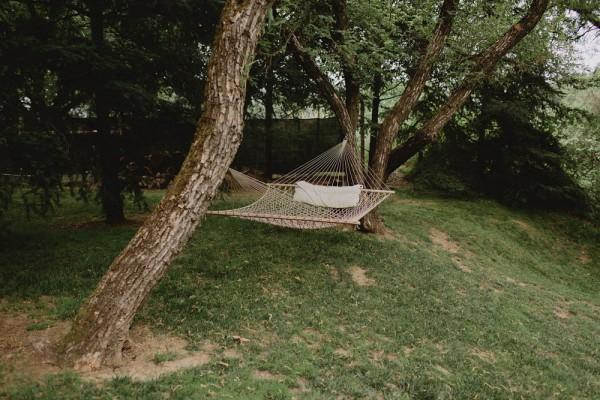 Intimate-Backyard-Wedding-in-Northern-California (17 of 28)