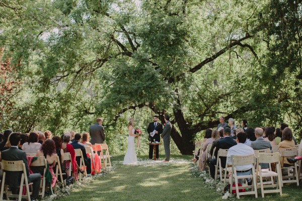 Intimate-Backyard-Wedding-in-Northern-California (18 of 28)