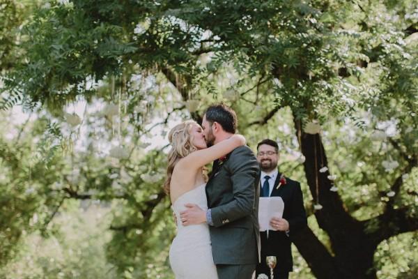 Intimate-Backyard-Wedding-in-Northern-California (19 of 28)