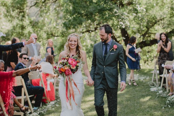 Intimate-Backyard-Wedding-in-Northern-California (20 of 28)