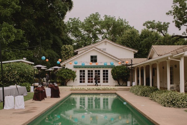 Intimate-Backyard-Wedding-in-Northern-California (21 of 28)