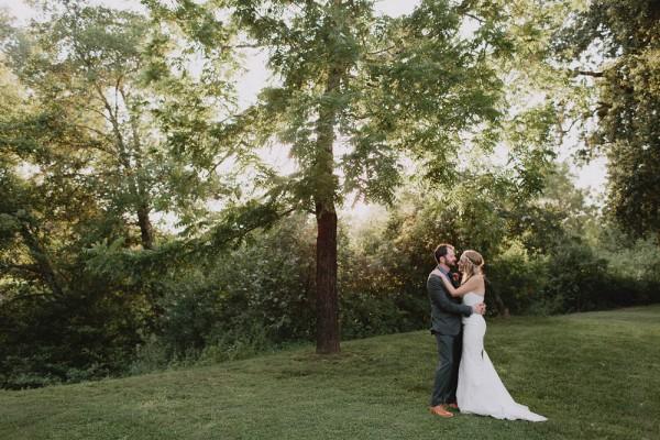 Intimate-Backyard-Wedding-in-Northern-California (22 of 28)