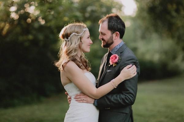 Intimate-Backyard-Wedding-in-Northern-California (23 of 28)