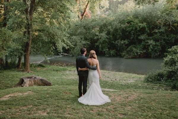 Intimate-Backyard-Wedding-in-Northern-California (24 of 28)