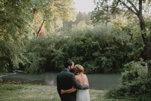 Intimate-Backyard-Wedding-in-Northern-California (25 of 28)