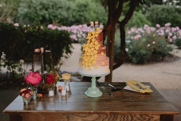 Intimate-Backyard-Wedding-in-Northern-California (26 of 28)