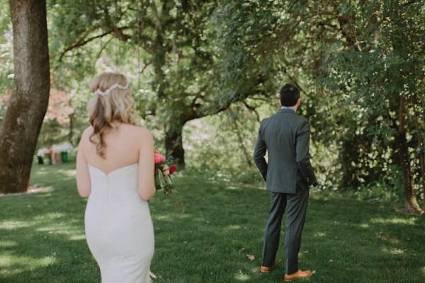 Intimate-Backyard-Wedding-in-Northern-California (3 of 28)