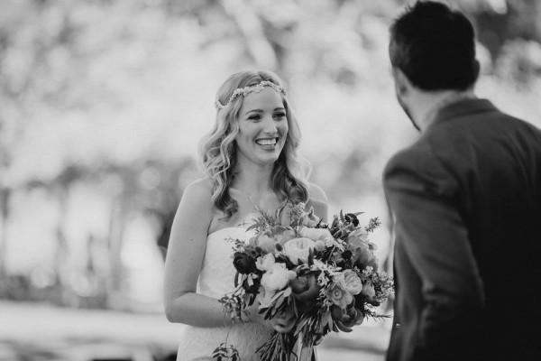 Intimate-Backyard-Wedding-in-Northern-California (4 of 28)