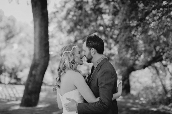 Intimate-Backyard-Wedding-in-Northern-California (5 of 28)