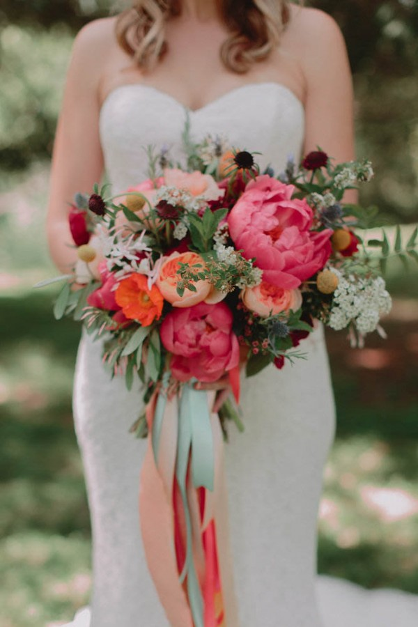 Intimate-Backyard-Wedding-in-Northern-California (6 of 28)