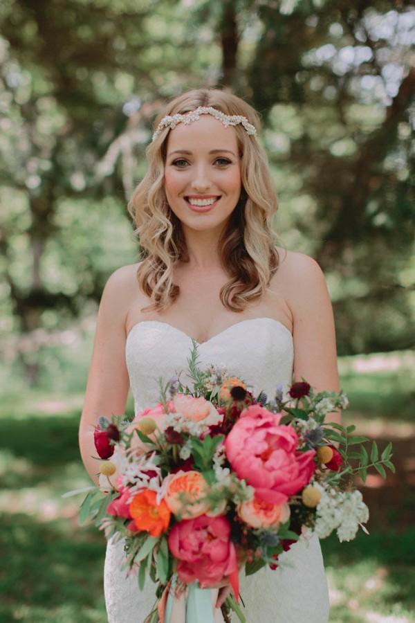 Intimate-Backyard-Wedding-in-Northern-California (7 of 28)