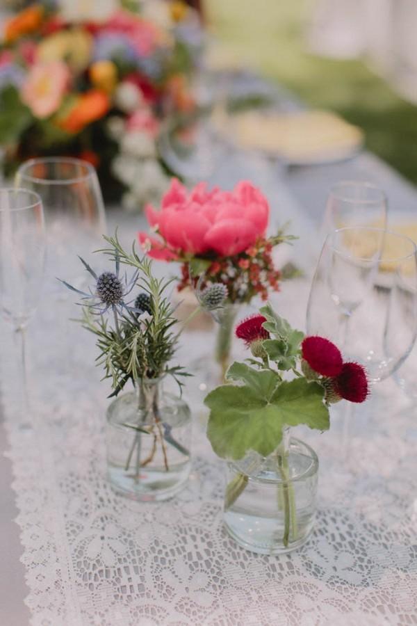 Intimate-Backyard-Wedding-in-Northern-California (8 of 28)