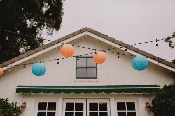 Intimate-Backyard-Wedding-in-Northern-California (9 of 28)