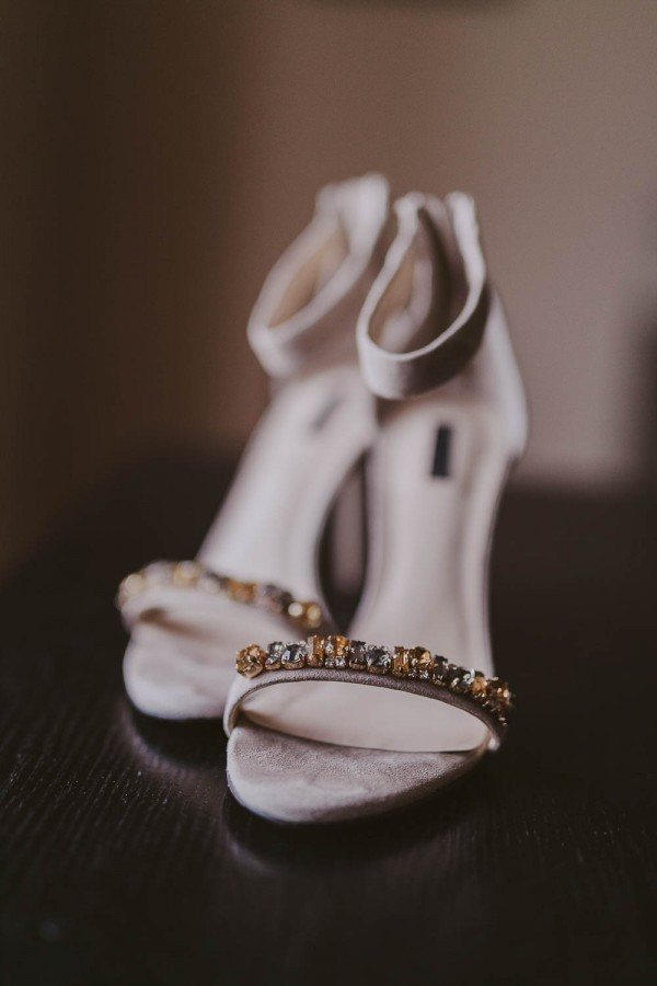 Intimate-San-Francisco-Wedding-at-Wayfare-Tavern-Anna-Kraft-Photography-0364
