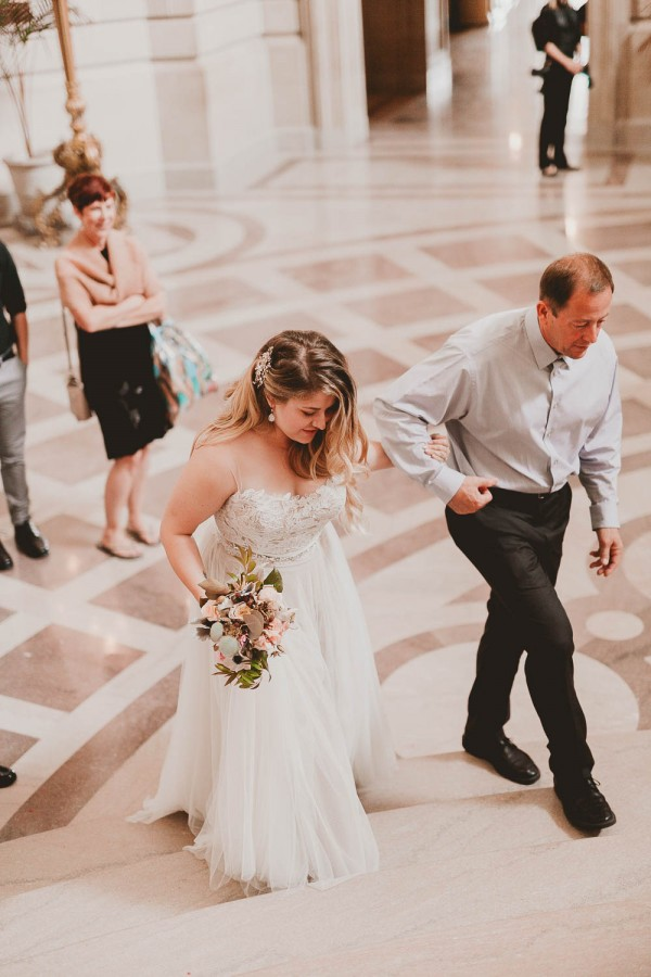 Intimate-San-Francisco-Wedding-at-Wayfare-Tavern-Anna-Kraft-Photography-1144