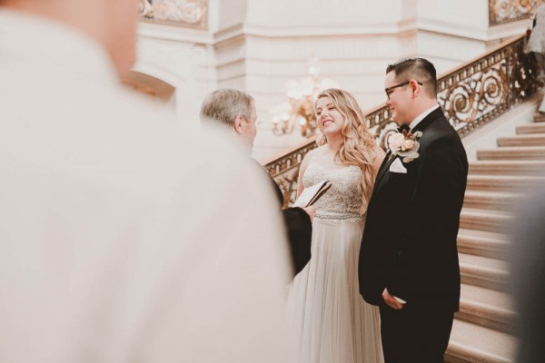 Intimate-San-Francisco-Wedding-at-Wayfare-Tavern-Anna-Kraft-Photography-1166