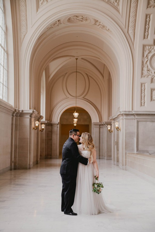 Intimate-San-Francisco-Wedding-at-Wayfare-Tavern-Anna-Kraft-Photography-1383