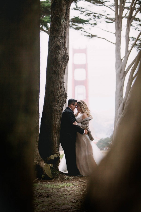 Intimate-San-Francisco-Wedding-at-Wayfare-Tavern-Anna-Kraft-Photography--2
