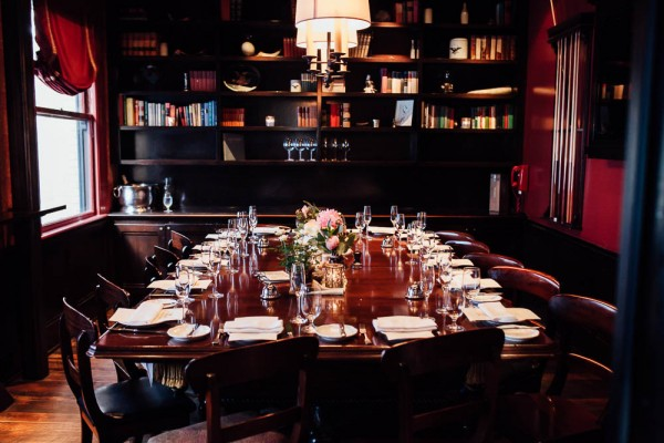 Intimate-San-Francisco-Wedding-at-Wayfare-Tavern-Anna-Kraft-Photography-2019