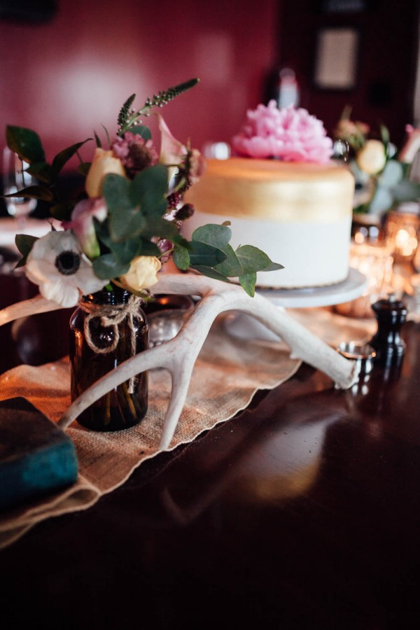 Intimate-San-Francisco-Wedding-at-Wayfare-Tavern-Anna-Kraft-Photography-2044