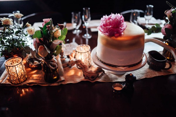 Intimate-San-Francisco-Wedding-at-Wayfare-Tavern-Anna-Kraft-Photography-2048
