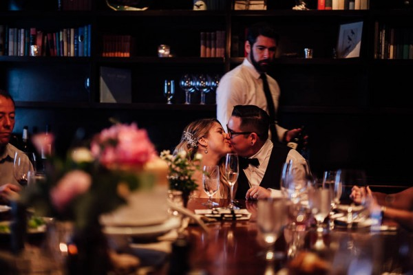 Intimate-San-Francisco-Wedding-at-Wayfare-Tavern-Anna-Kraft-Photography-2096
