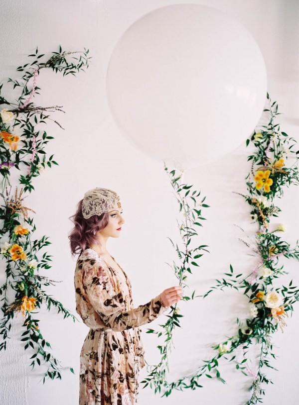 Lavender-Botanical-Boudoir-Inspiration-Shoot-Milton-Photography-0001