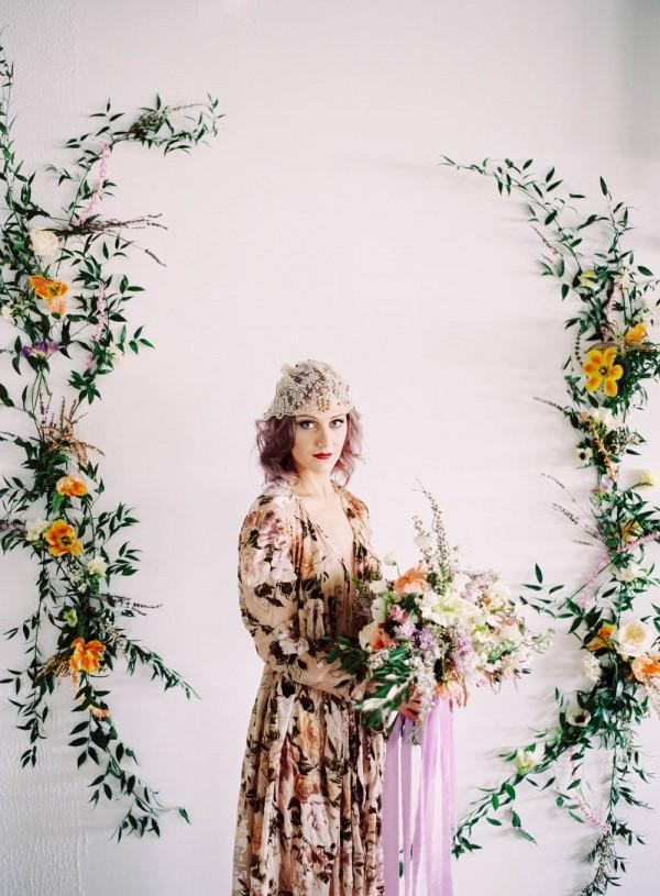 Lavender-Botanical-Boudoir-Inspiration-Shoot-Milton-Photography-0003