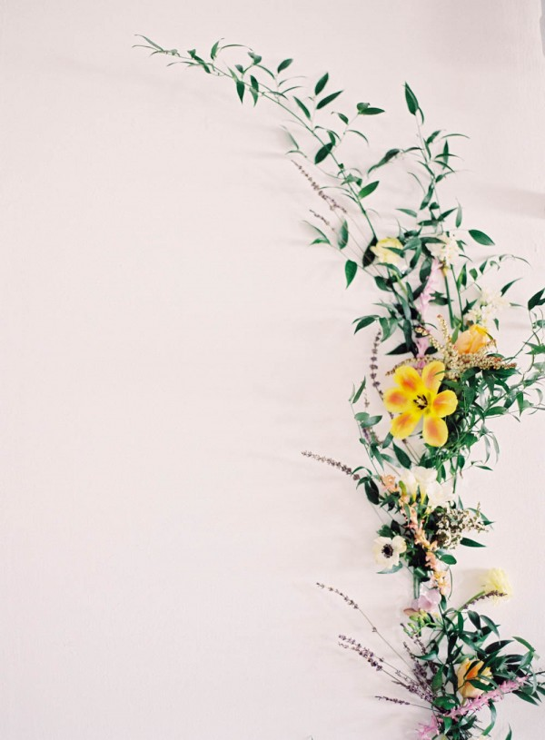 Lavender-Botanical-Boudoir-Inspiration-Shoot-Milton-Photography-0012