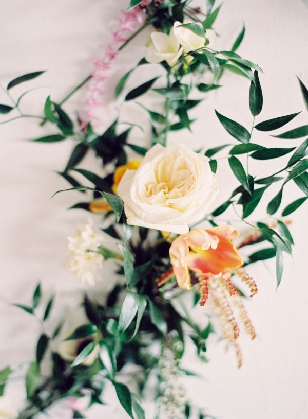 Lavender-Botanical-Boudoir-Inspiration-Shoot-Milton-Photography-0013