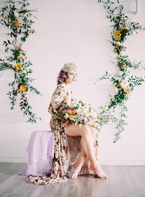 Lavender-Botanical-Boudoir-Inspiration-Shoot-Milton-Photography-0016