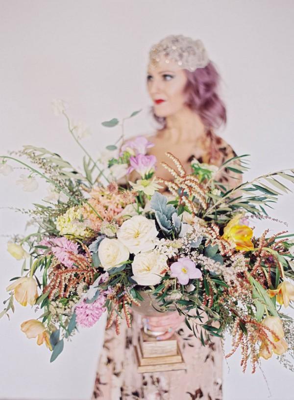 Lavender-Botanical-Boudoir-Inspiration-Shoot-Milton-Photography-0021